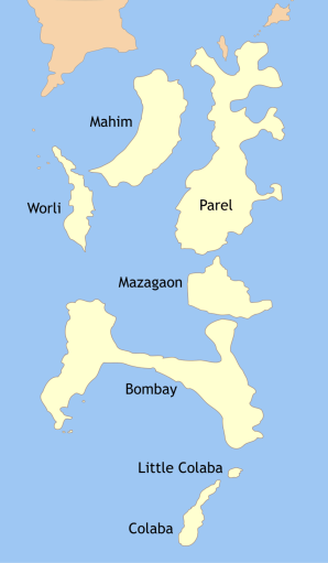 tifr-wikicommons