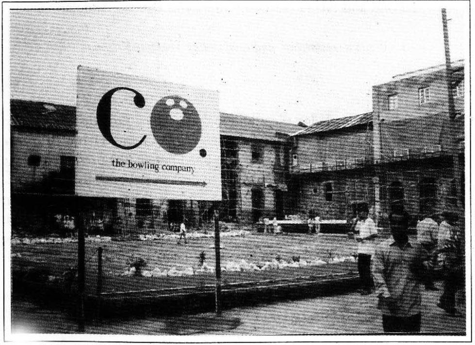 01_bowling company